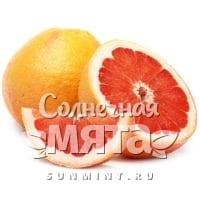 Грейпфрут Рубин