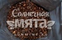 Кофе Altura