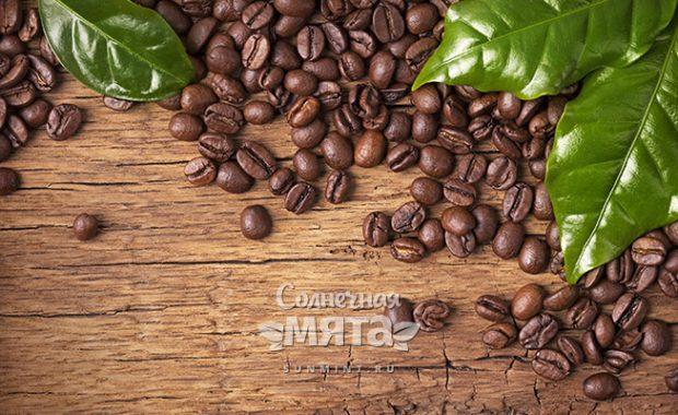 Кофе всегда в тренде, но иногда под запретом